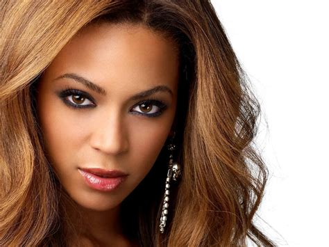 beyonce biography in spanish beyonce height age biography family marriage net