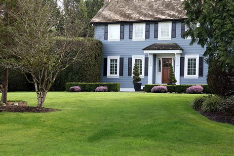preparing house for sale how to prepare your home for sale weslend financial corp