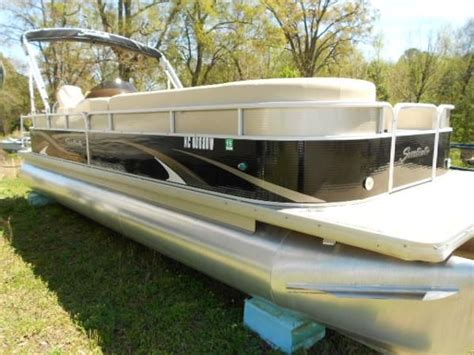 pontoon boats for sale nc craigslist new and used boats for sale in north carolina