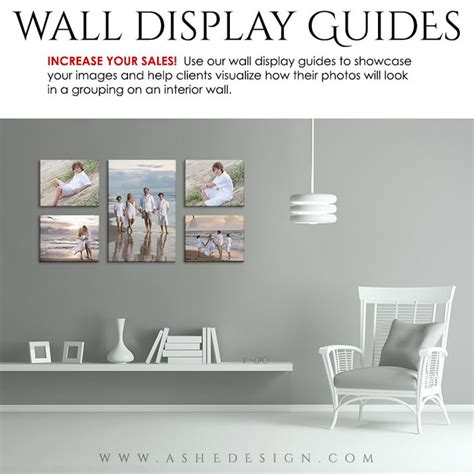photoshop room templates 1000 images about photography wall displays on