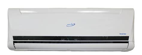 Ac Daikin Urusara 7 Ftxz Nvm4 Series installation climatisation gainable daikin inverter