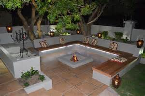 Build A Guest House In My Backyard mandyville hotel in jeffreys bay where2stay