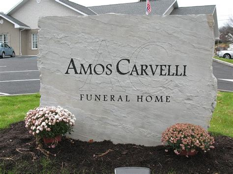 amos carvelli funeral home pictures img 3378