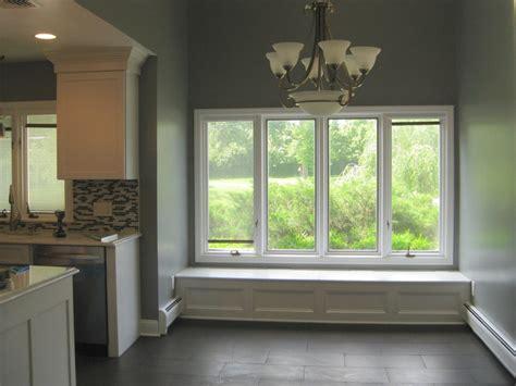 Floor Length Windows Ideas Renovation In Florham Park Nj Monk S Home Improvements