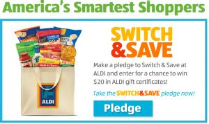 Aldi Gift Card Facebook - aldi archives page 6 of 19 frugal fritzie