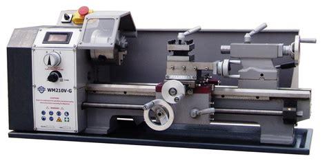 chaud machine outil 21mm tour chaud machine outil 21mm l al 233 de la fus 233 e de la