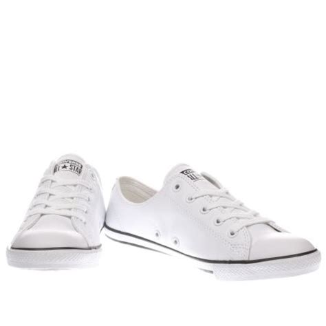 before coaching previously sole that conversely survive leather converse womens white converse sneakers