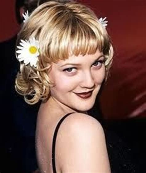 1991 hairstyles curly 1991 2000 fashions hairstyles on pinterest 1990s