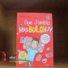 Buku Murah Api Tauhid jual novel api tauhid karya habiburrahman el shirazy novel islami remaja novel islamik novel