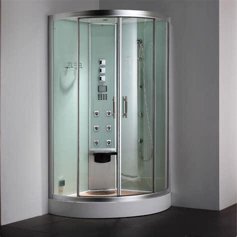 new bathroom showers 2017 new design luxury steam shower enclosures bathroom