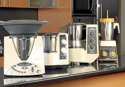 recetas robot cocina robots de cocina chile ahora cocinar es f 225 cil y r 225 pido