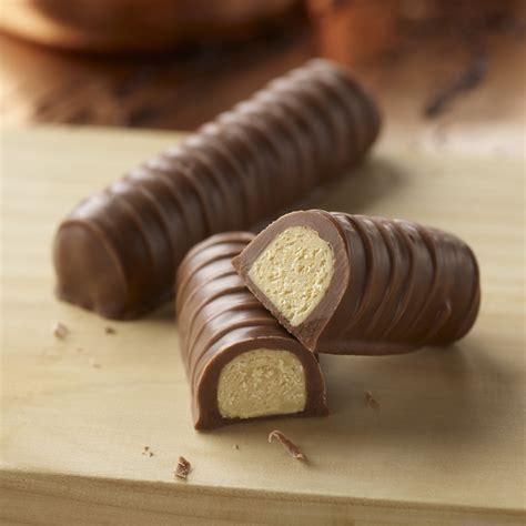 Coffee Toffee caramel truffle chocolate bar bars of chocolate thorntons