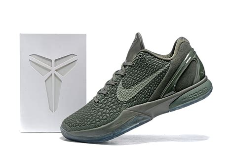 nike basketball shoes release nike basketball shoes 2017 release appelgaard nu
