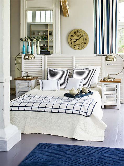 da letto casa al mare beautiful da letto casa al mare images house