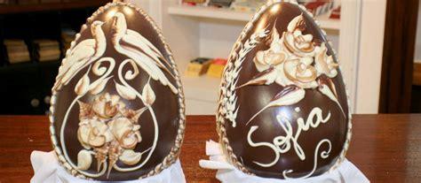 como decorar los huevos de pascua con glase real 191 c 243 mo se hace un huevo de pascua revista el federal
