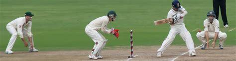 for cricket file sachin tendulkar about to score 14000th run in test