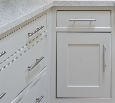 Cabinet Doors Manufacturers Kitchen Top 10 Cabinet Manufacturers Discount Inset Cabinets Beaded Inset Cabinets White Inset