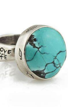friendship bracelet heart inside a heart true love here native american creations on pinterest 88 pins