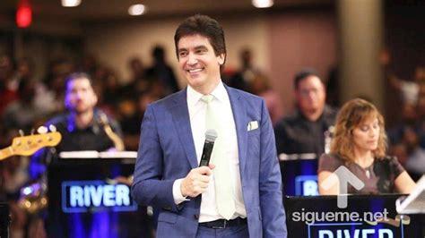 predicas de dante gebel sigueme predicaciones y dante gebel predicas sermones y predicas cristianas de