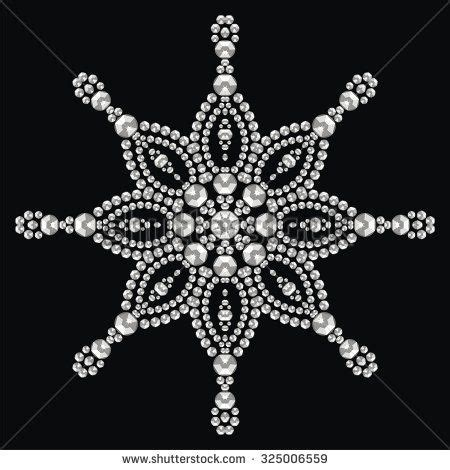 snowflake medallion pattern 169 best my drawings patterns vector ornaments