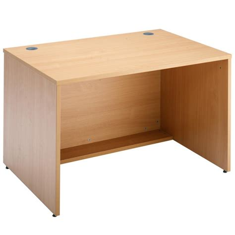Reception Desks Uk Used Contemporary Reception Desks Brothers Office Furniture