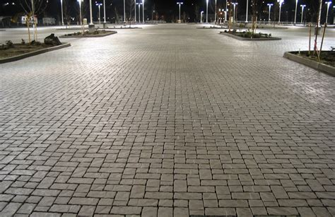 foto apa der braunbaer ist quotes technology home home advanced pavement technology microsoft releases tool to stop automatic