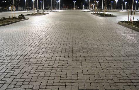 emejing home pavement design ideas interior design ideas