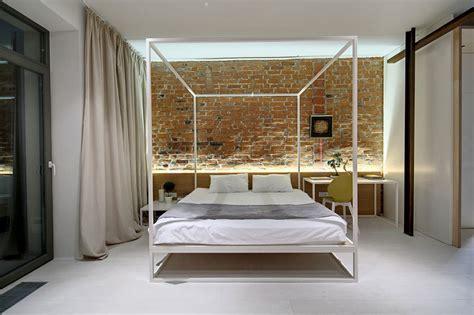 ucraine a letto family apartment in kiev by 2b myhouseidea