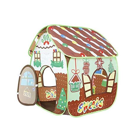 tenda casetta per bambini tenda casetta it