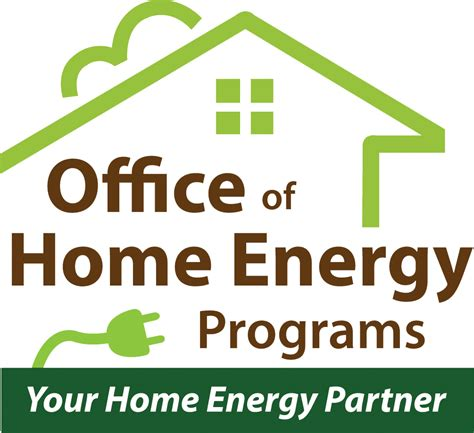 applying for energy assistance maryland department of