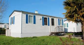 what is a manufactured home what is a mobile home with picture