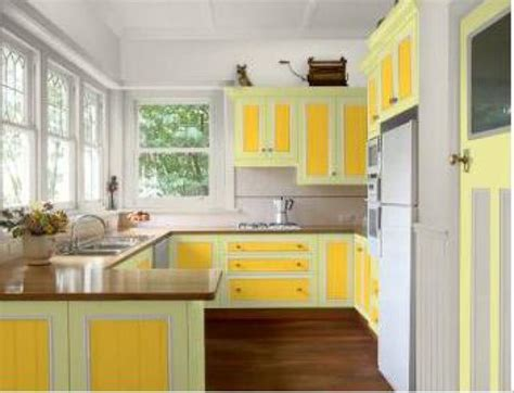 Color Ideas For Painting Kitchen Cabinets Kitchen Paint Colors Ideas And Pictures