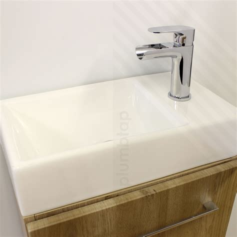 bathroom mixer taps india arian india curved waterfall basin mixer and bath shower