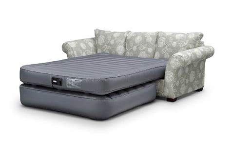 replacement air mattress for sleeper sofa tourdecarroll