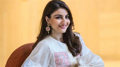 sofa ali khan soha ali khan on her pregnancy kunal and i are both
