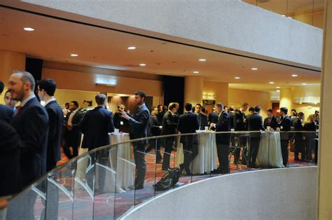 Columbia Mba Events by Columbia Pe Event To Address Uncertainty
