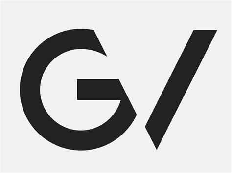 design google ventures gv formerly google ventures gets a sharp new logo wired