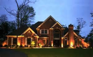 Volt Landscape Lighting - landscape lighting rochester ny outdoor lighting solution webster ny