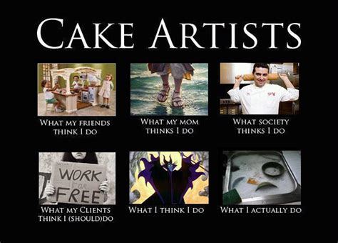 Cake Meme - cake meme google search cake humour pinterest the