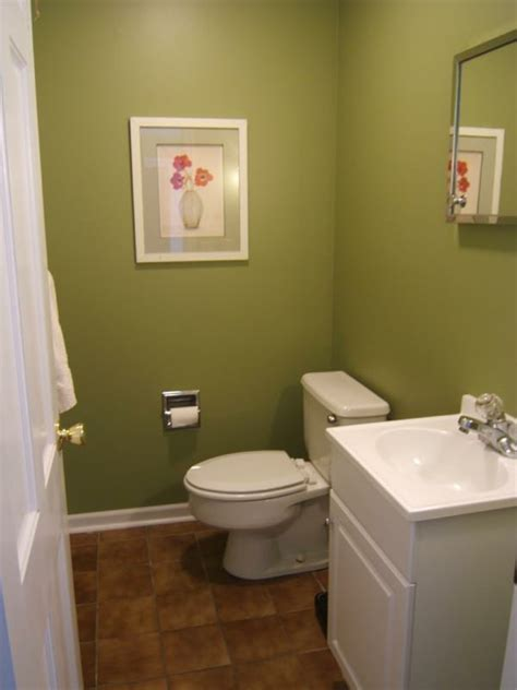 contemporary bathroom color schemes 57 wundersch 246 ne ideen f 252 r badezimmer dekoration archzine net