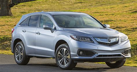 Safe Suv For Family by 10 Safe Family Suvs Consumer Reports