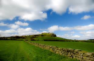 the english landscape free stock photo public domain pictures
