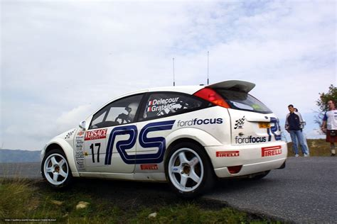 Ford Focus Forums by Ford St 182 St 200 Page 117 St Rs Ford