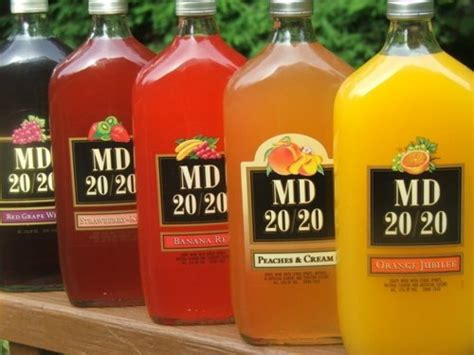 mad 20 20 flavors what are the different flavors of mad 20 20 quora