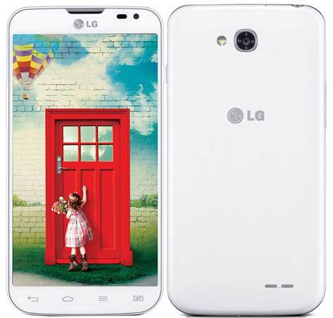 lg l90 review lg l90 review prijzen specificaties en s