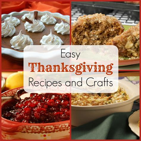 celebrate thanksgiving with kids 14 easy thanksgiving