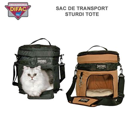 sac de transport pour chien et chat pictures to pin on pinterest sac de transport pour chien et chat sturdi tote 443675 difac
