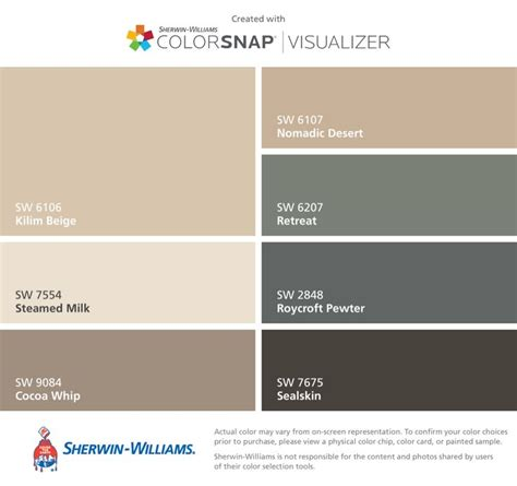 sherwin williams 6106 1000 ideas about kilim beige on sherwin