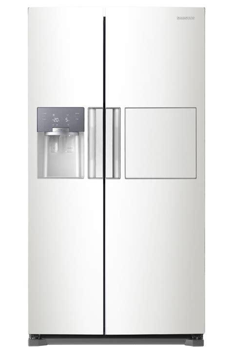 darty réfrigérateur congélateur 3670 meilleur frigo distributeur glacons pas cher