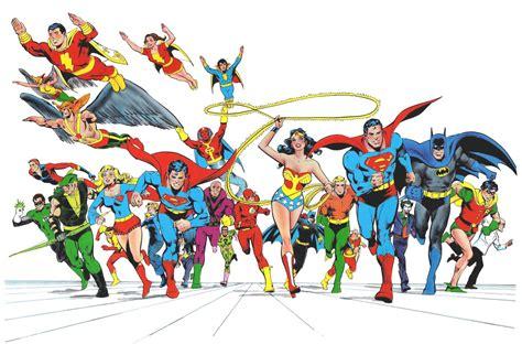 Justice League Of America Jla Superheroes Dc Comics Z0407 Iphone 5 5 classic justice league